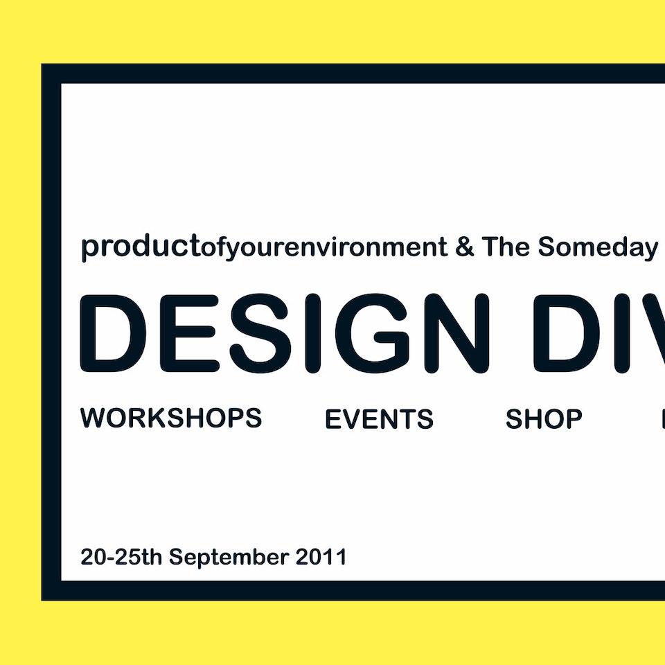 London Design Festival NEW cardfront_finalartwork copy