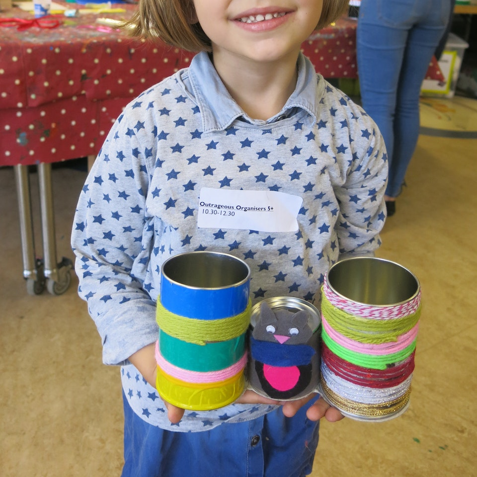Family Workshops IMG_3276 copy