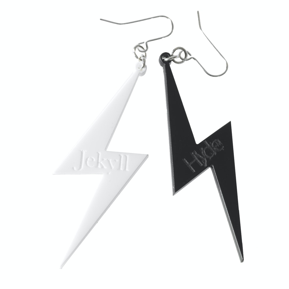 British Library earrings-jekyll-and-hyde copy