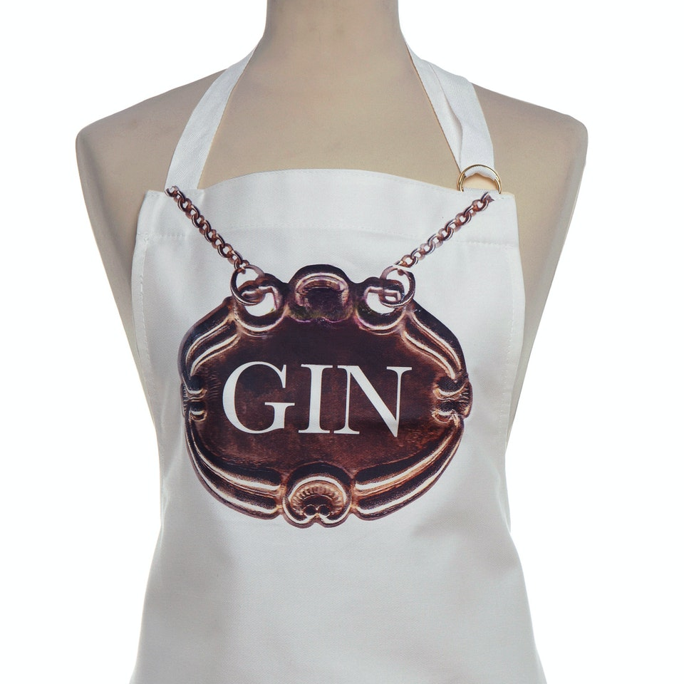 Own-brand product archive G'n'Tea_apron_darker_cropped