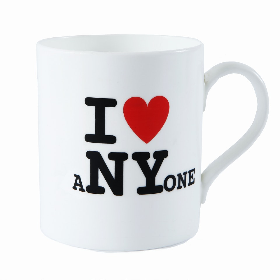 Own-brand product archive anyonemug