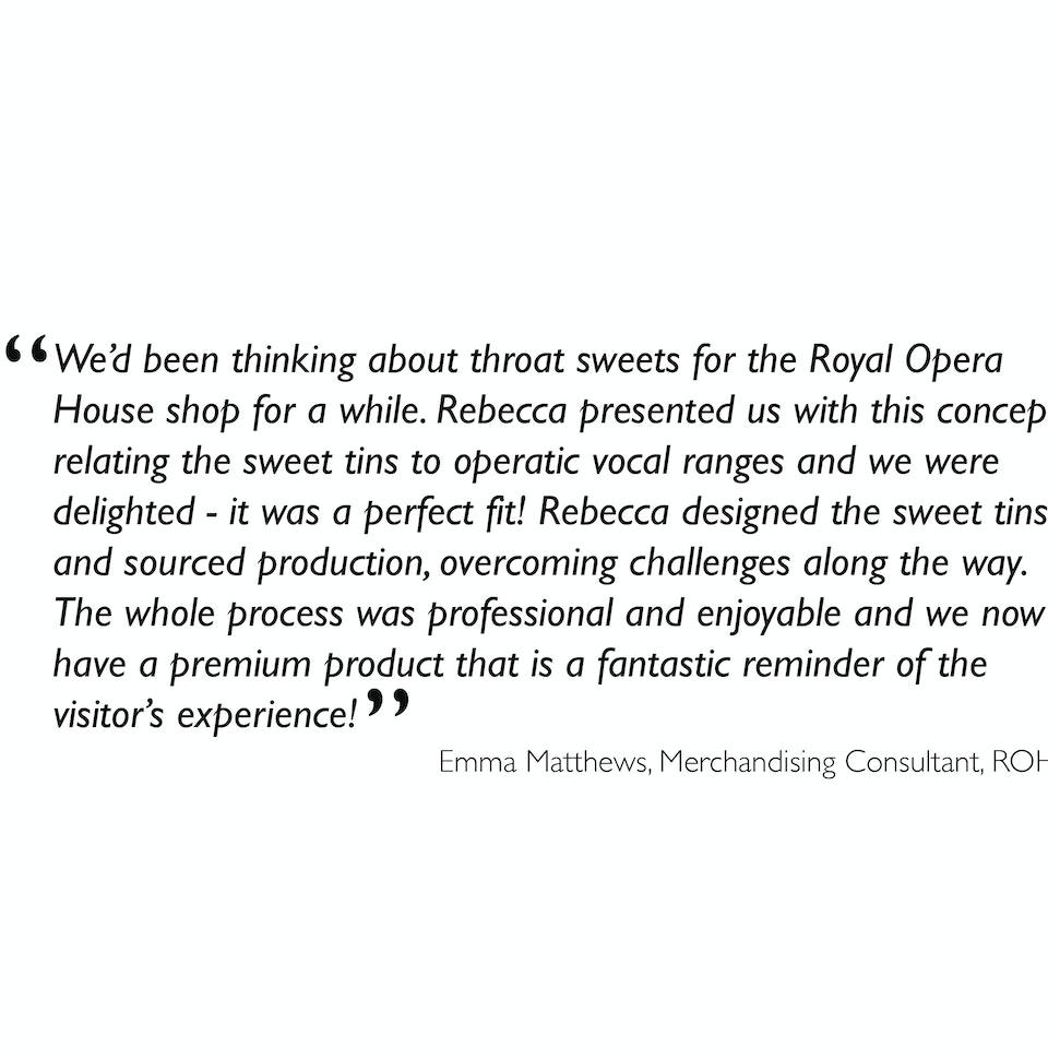 Royal Opera House EMMA_ROH