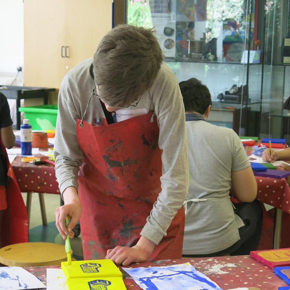 Family Workshops IMG_2659