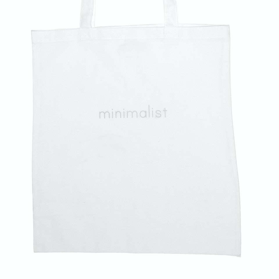 Hayward Gallery bag