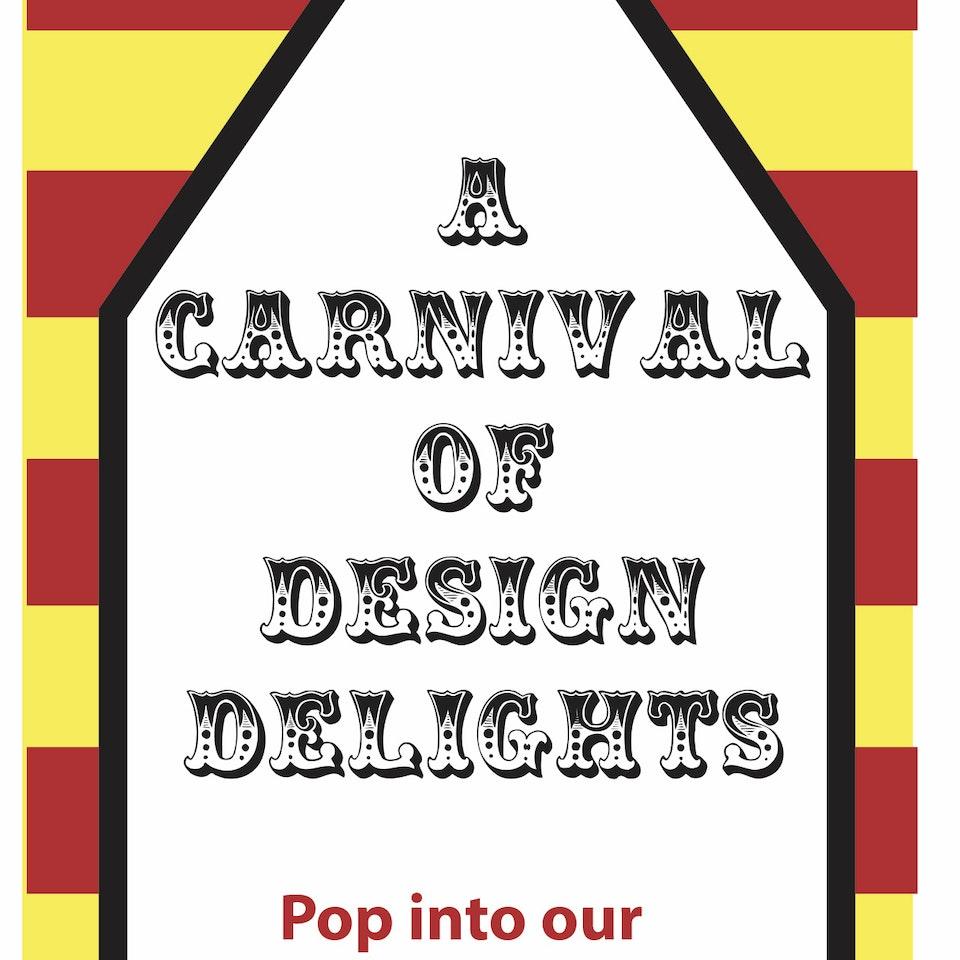 London Design Festival NEW cardback_mailchimp