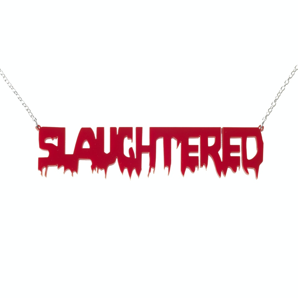 British Library necklace-slaughtered-square