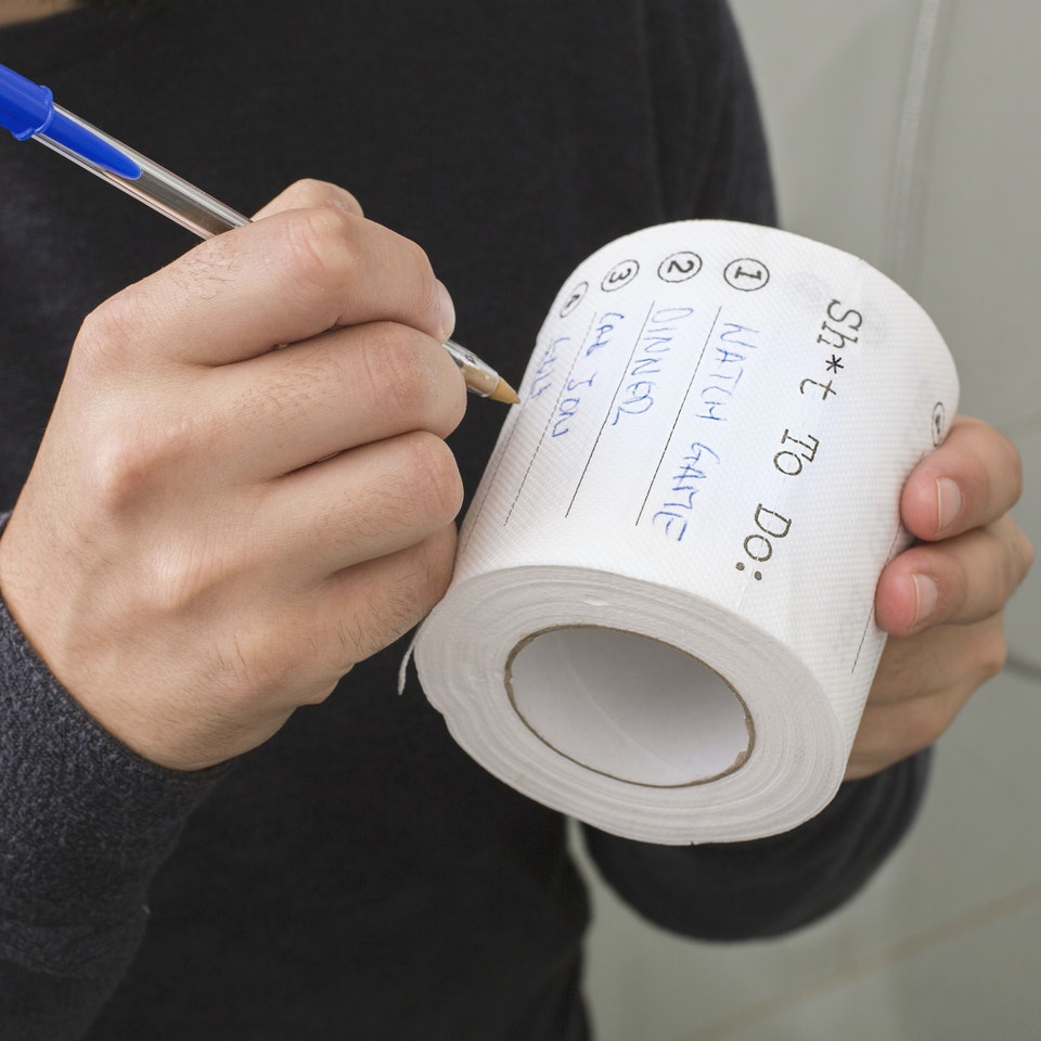 Thumbs Up Shit-to-do-Toilet-Paper_Lifestyle_4 THIS FUCKING ONE