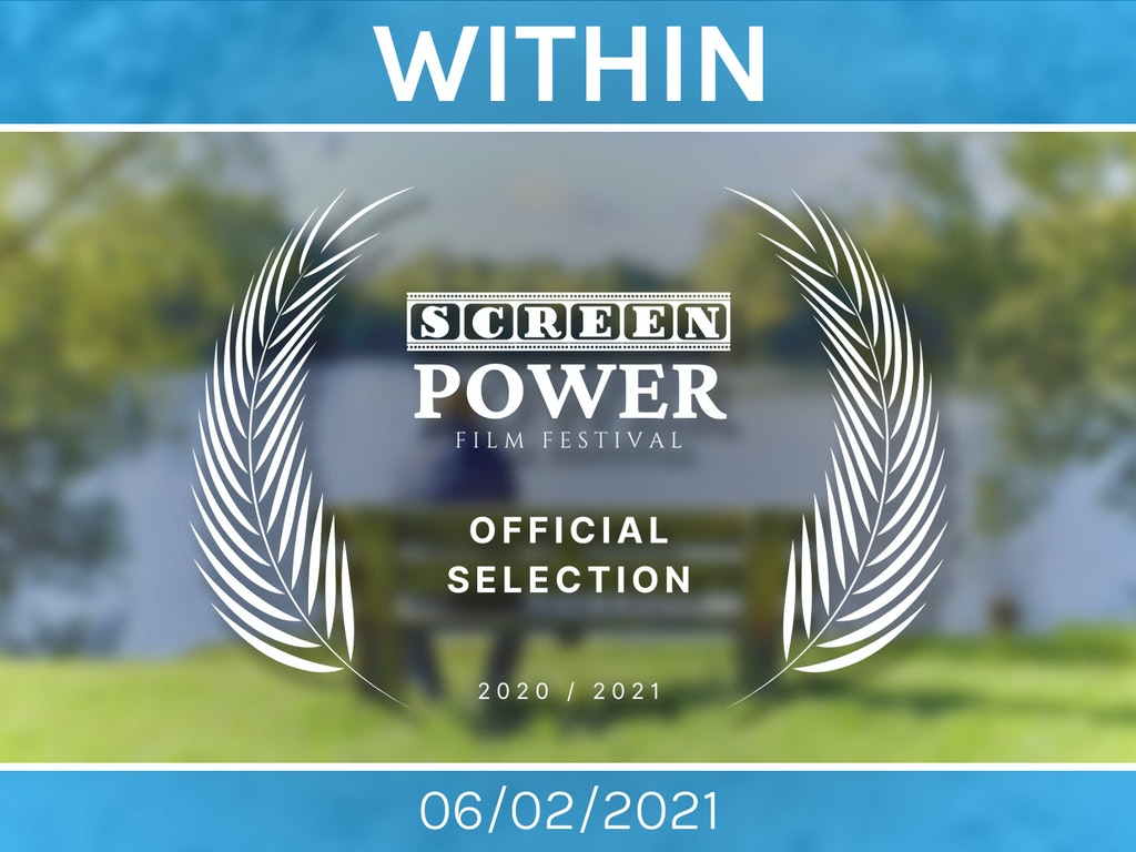 Screen Power Film Festival - January 2021 | Official Selection