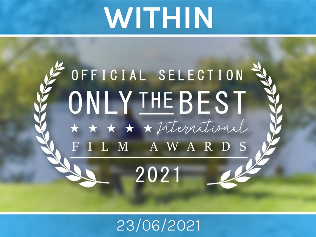 Only the Best International Film Awards | Official Selection