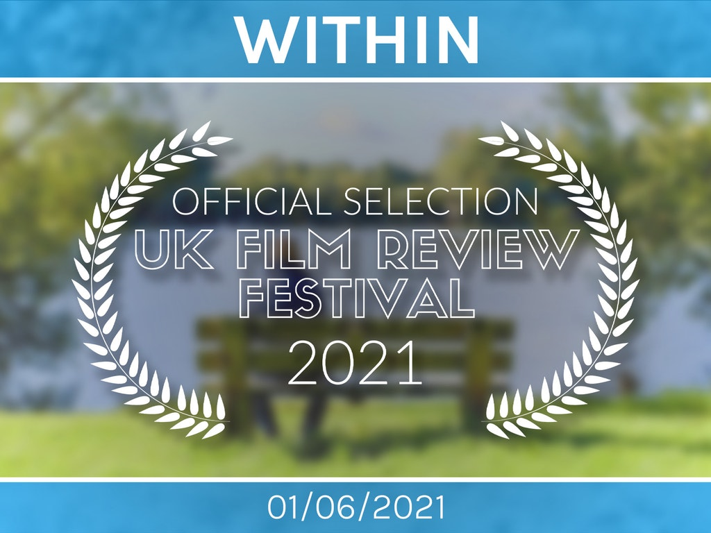 UK Film Review Festival | Official Selection