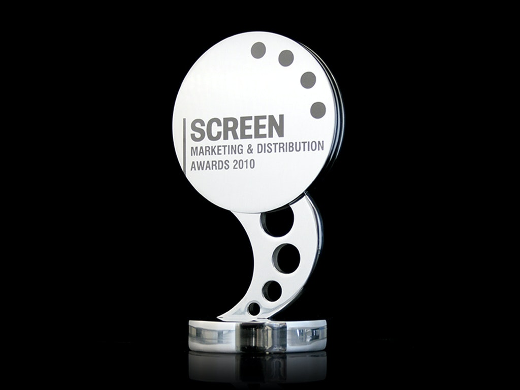 StreetDance 3D & Vue Cinemas | Award Winning Advertising Campaign