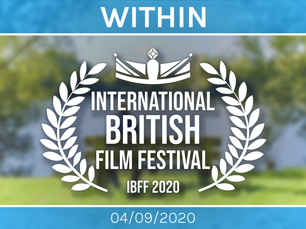 British Film Festival 2020 | Official Selection