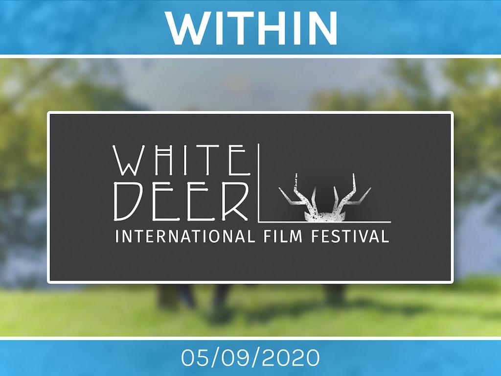 White Deer International Film Festival 2020 | Screening Details
