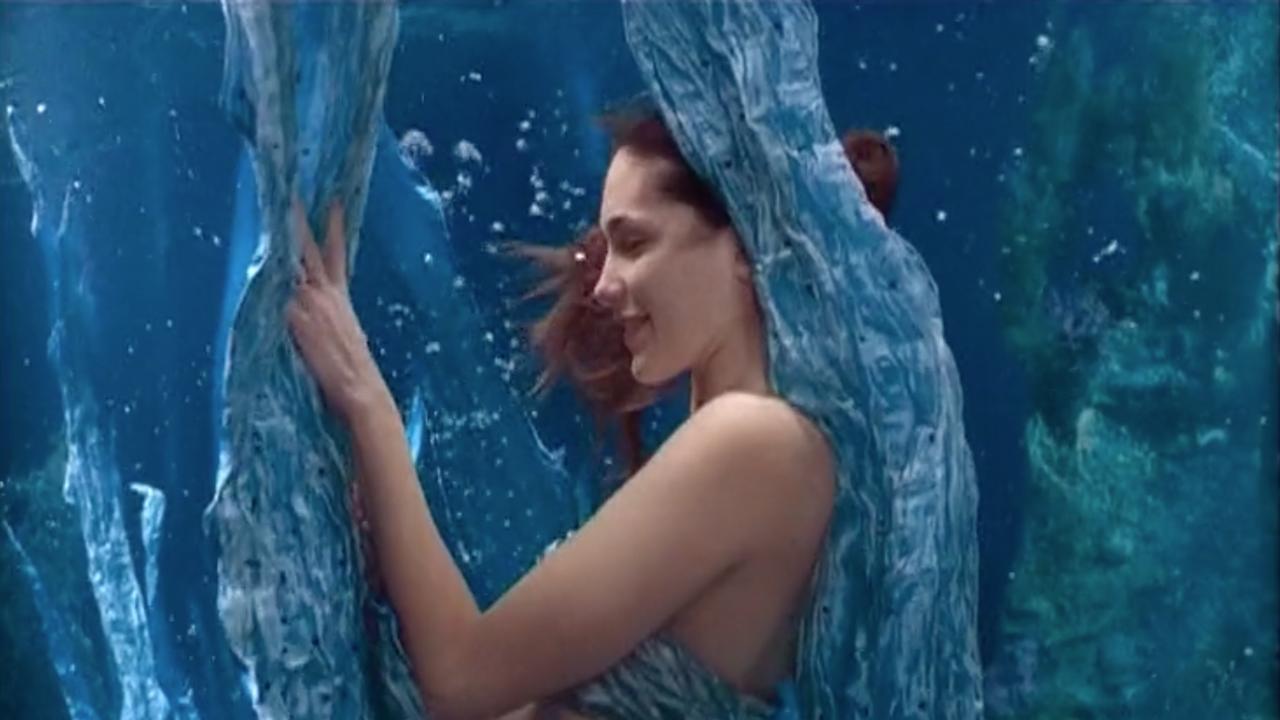Olay - Kelp Extract