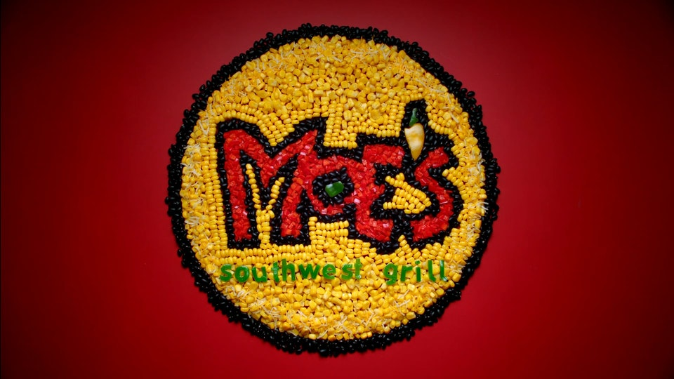 Cross Street Studio - Moe's Southwest Grill
