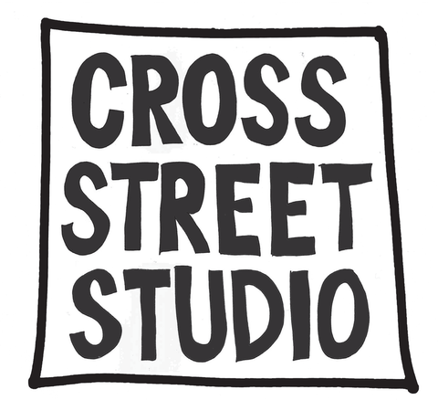 Cross Street Studio