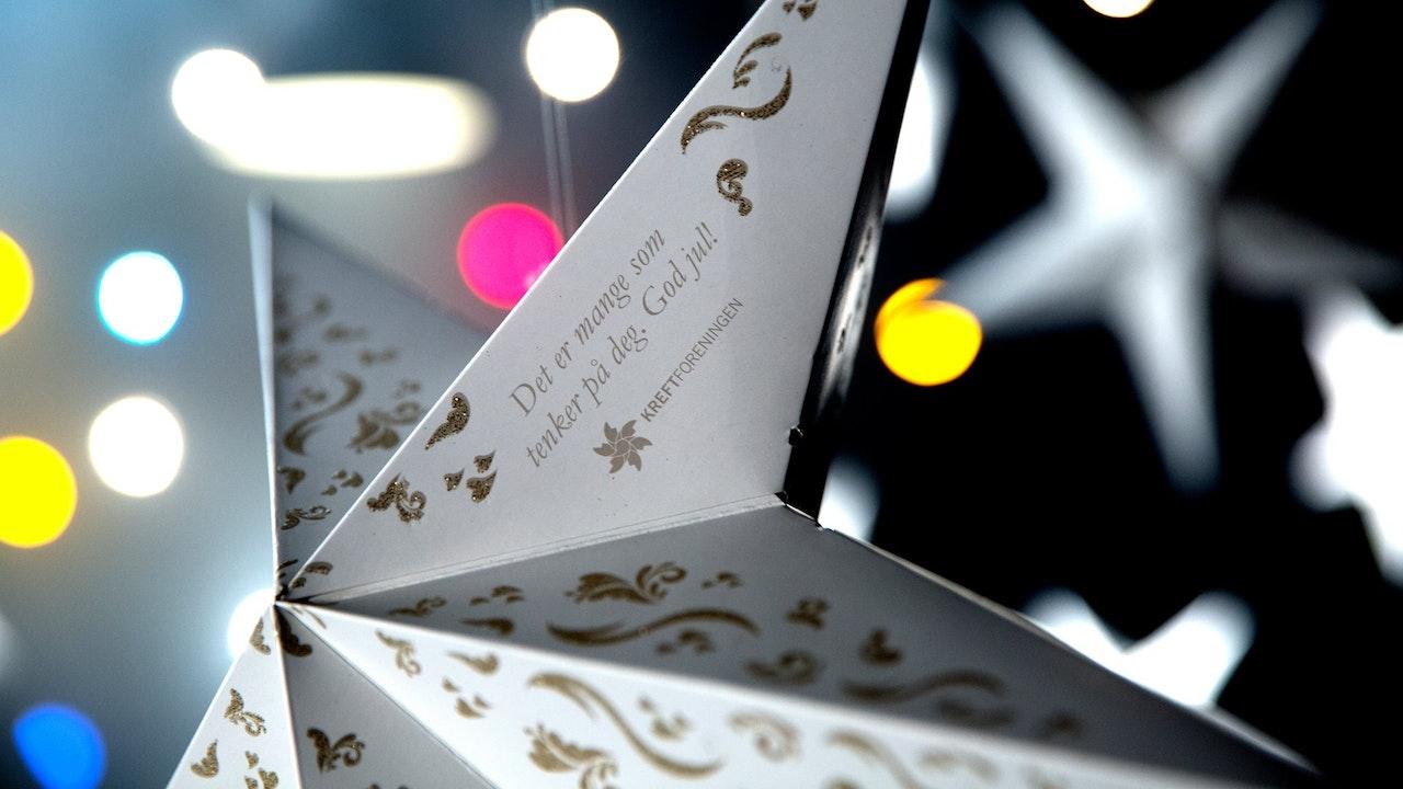 Christmas Star -