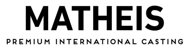 MATHEIS CASTING