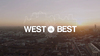 Tastemade | West is Best [Series Editor]
