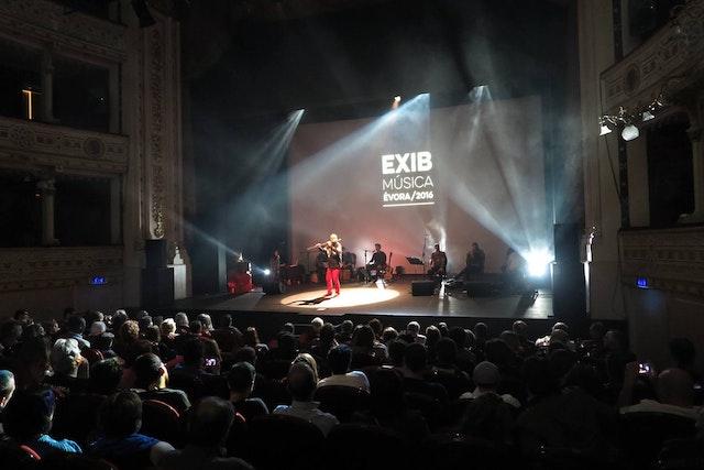 EXIBPHOTOS-05