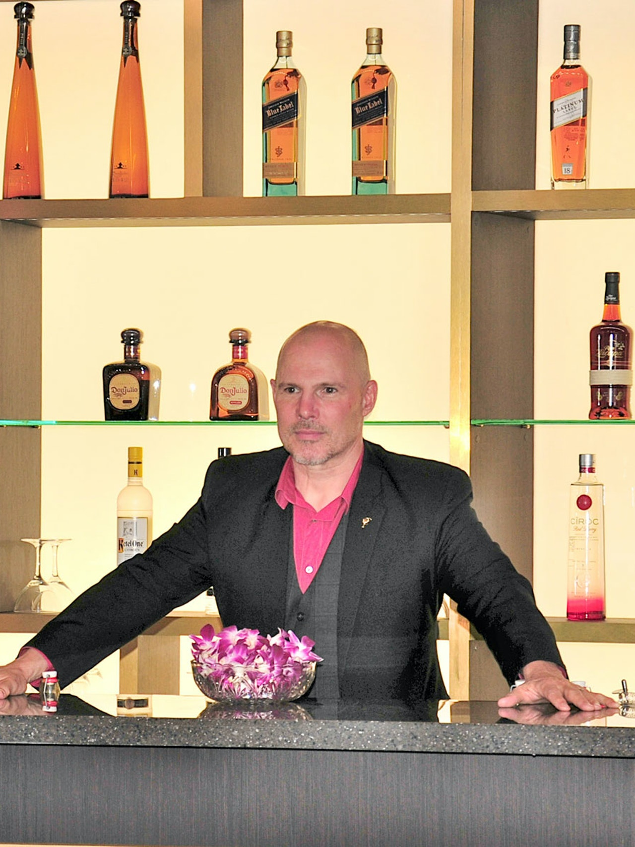 WORLDCLASS FINAL -diageo gtme miami