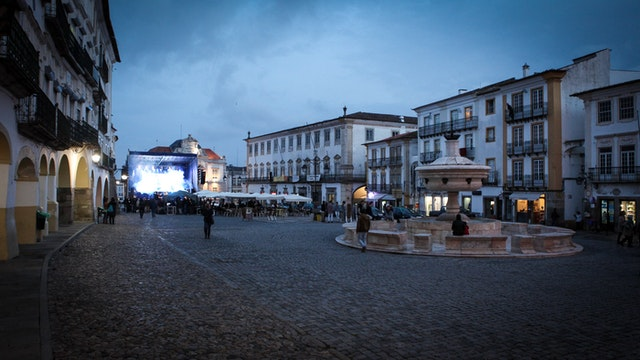 EXIBMusicaPortugal2016_01