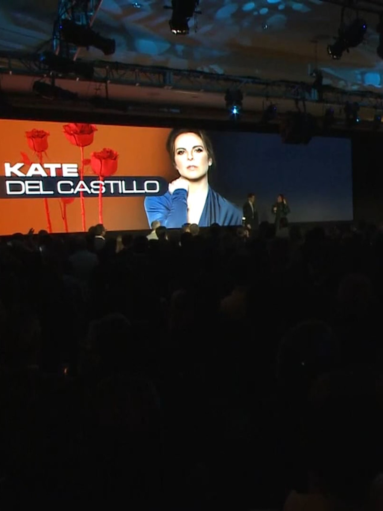 TELEMUNDO GLOBAL STUDIOS - NATPE 2020