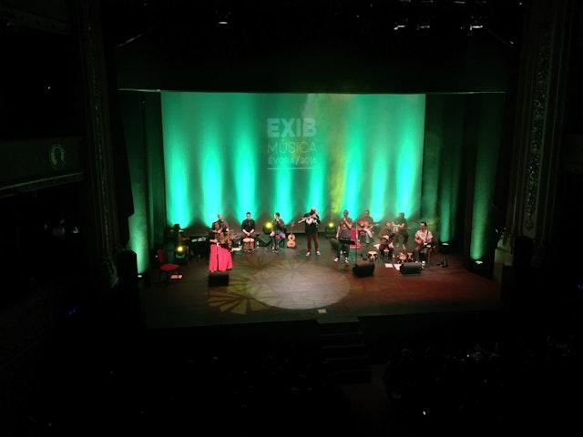 EXIBMusicaPortugal2016_07