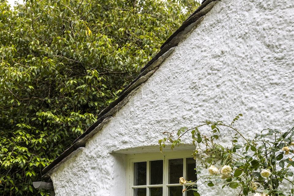Dove Cottage, Grasmere