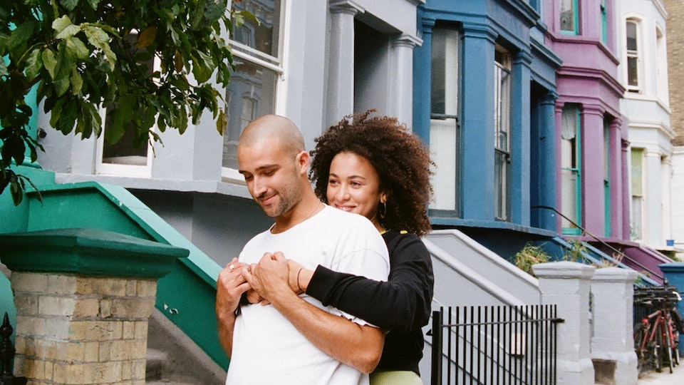 BUMBLE - CARNI LOVE STORIES: HECTOR & CAMILLE - 72970026