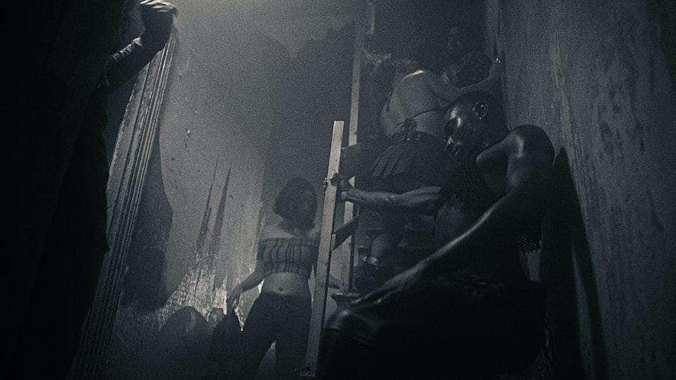 Alewya - Sweating - DIRECTORS CUT.00_06_14_05.Still005