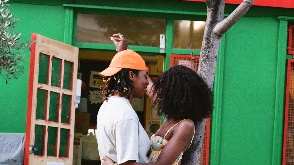 BUMBLE - CARNI LOVE STORIES: ROSE & TWIGGY - 72940013