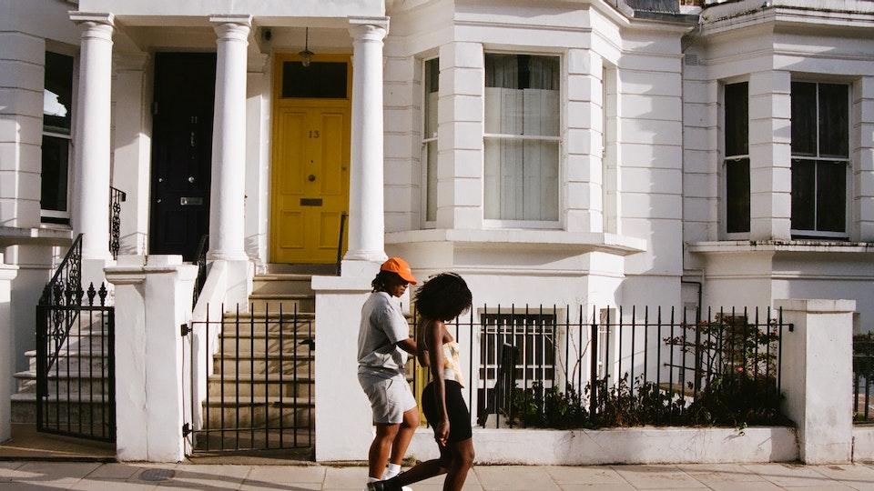 BUMBLE - CARNI LOVE STORIES: ROSE & TWIGGY - 72940027