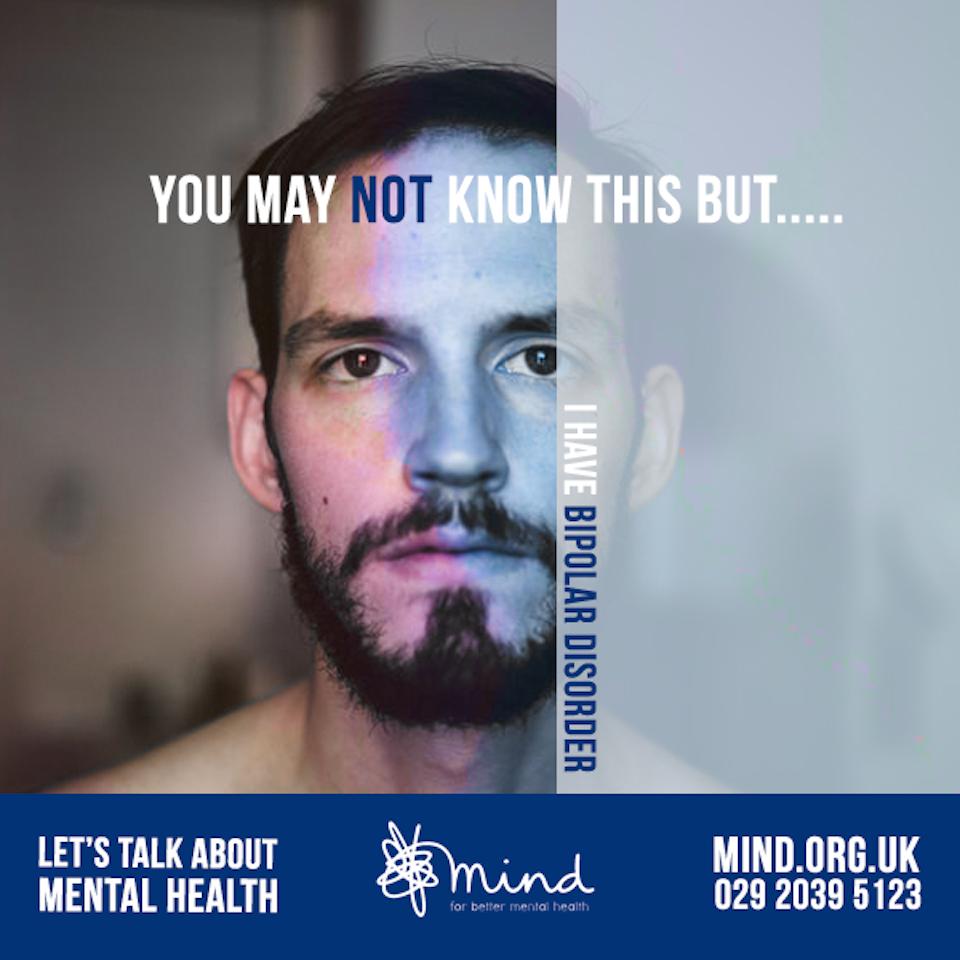 Mind Mind Marketing Campaign