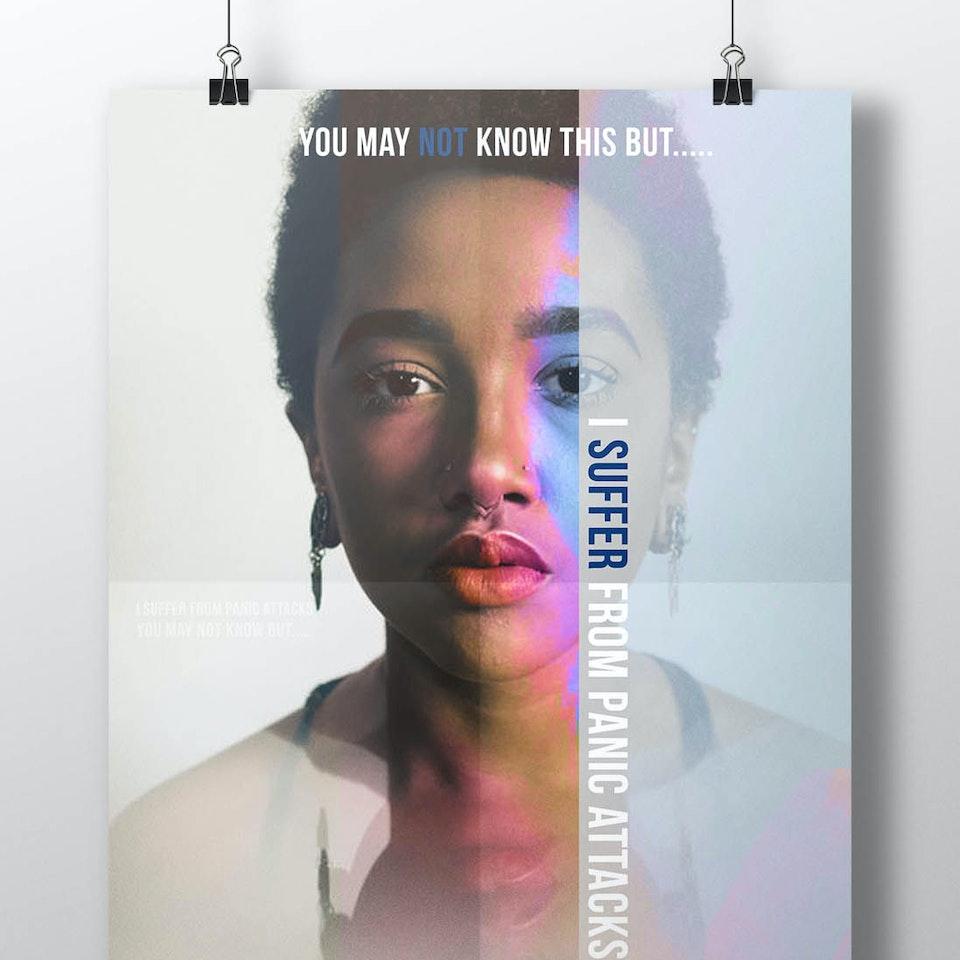 Mind poster_mockup_MD