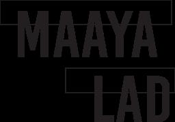 Maaya Lad