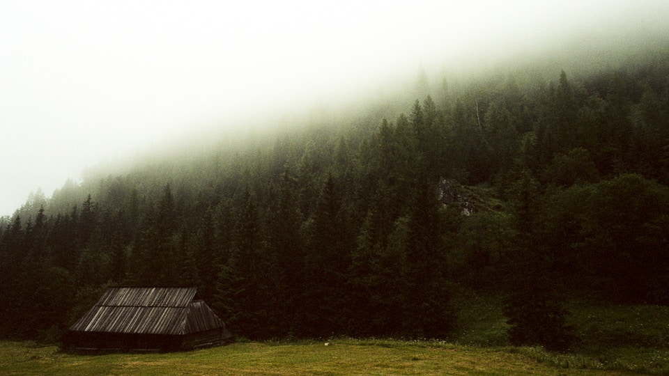 35mm Landscape