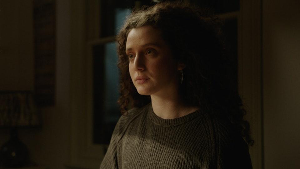 Swan Song (2020)