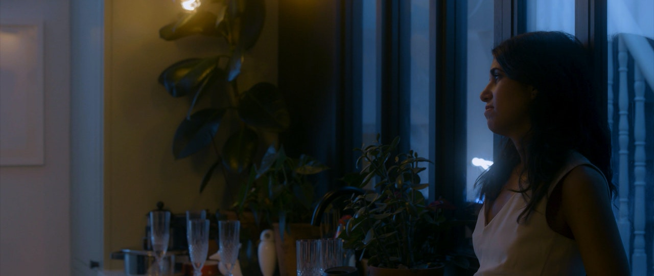 Call It A Day (2019) -