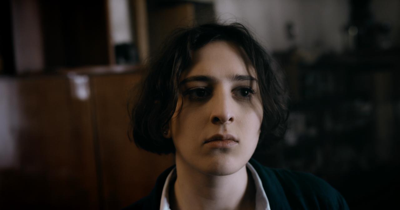 Natia (2017) -