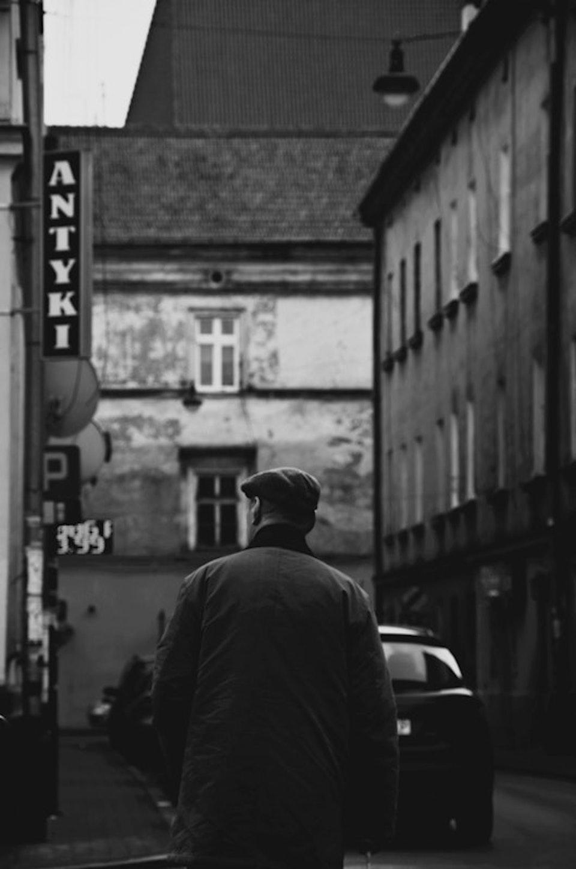 Urban & Travel