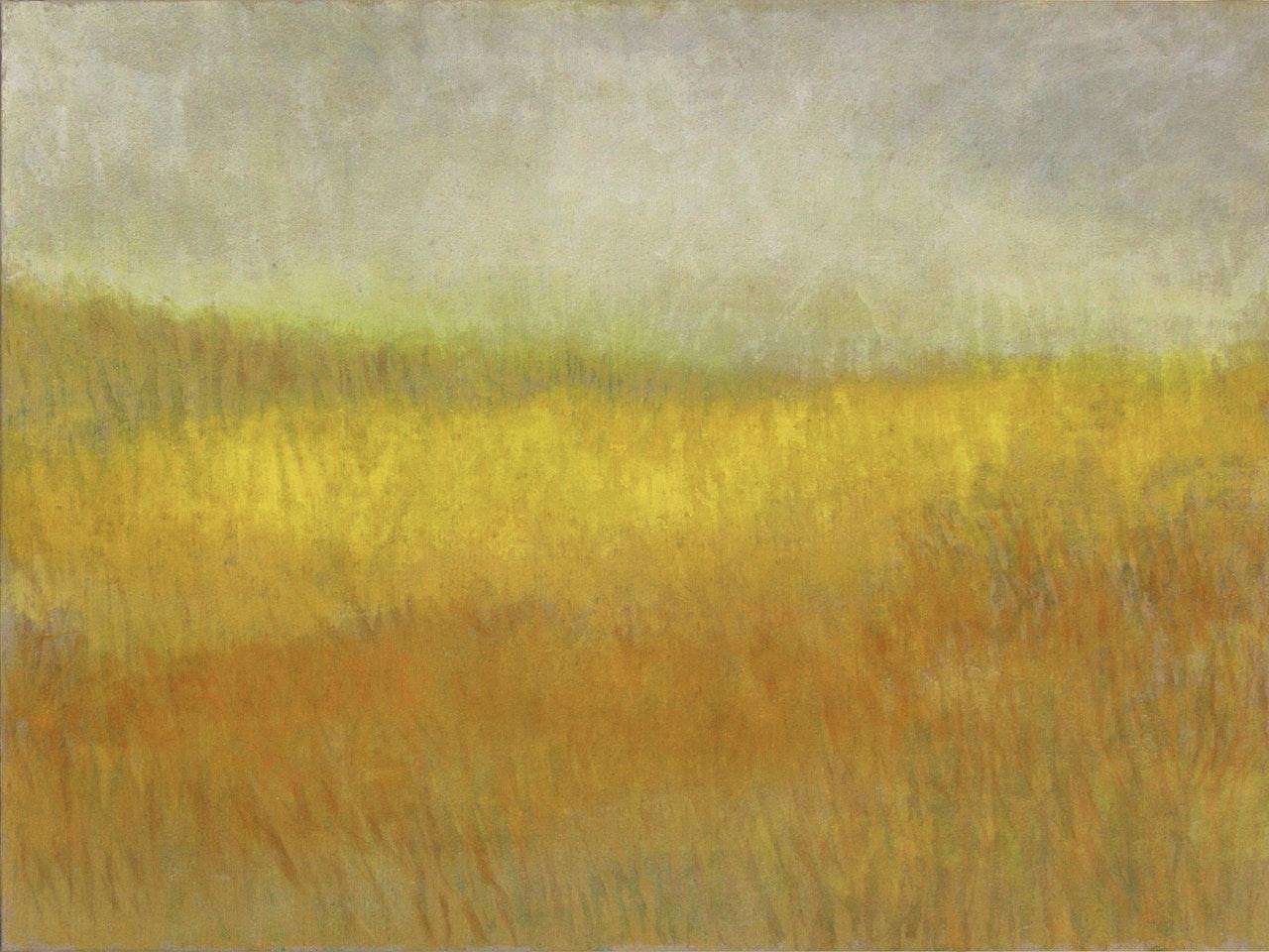 20_paysage_avec_figures_absentes_17_web