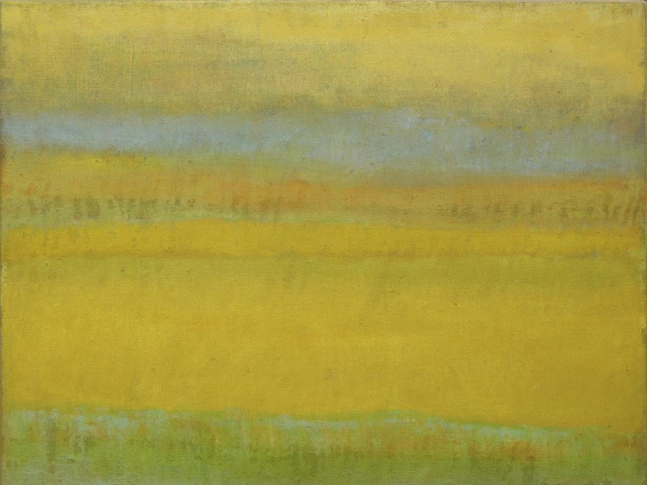 18_paysage_avec_figures_absentes_06_web
