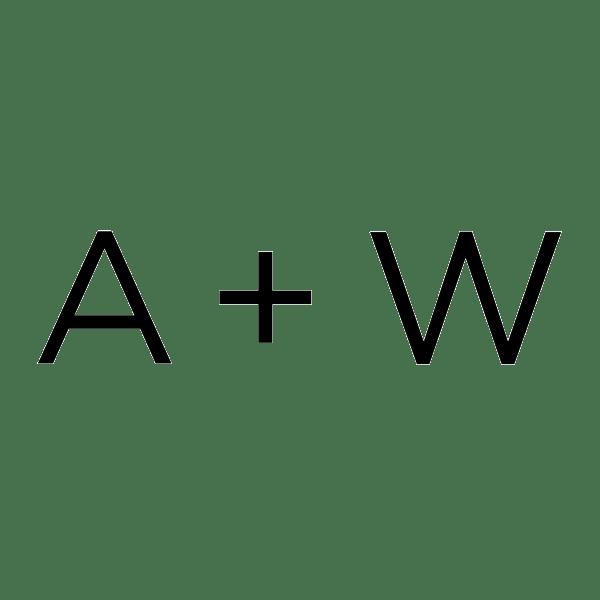 AUDREY + WANDY