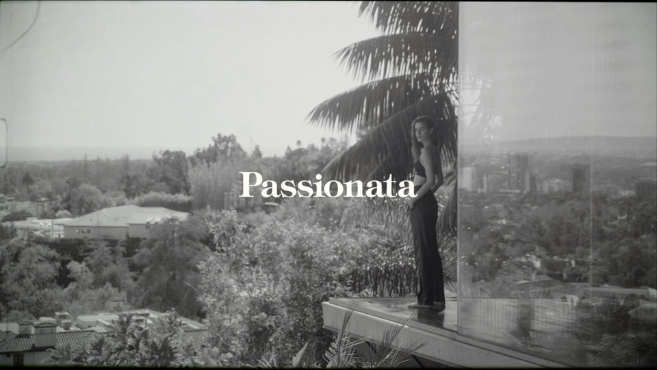 Passionata SS19