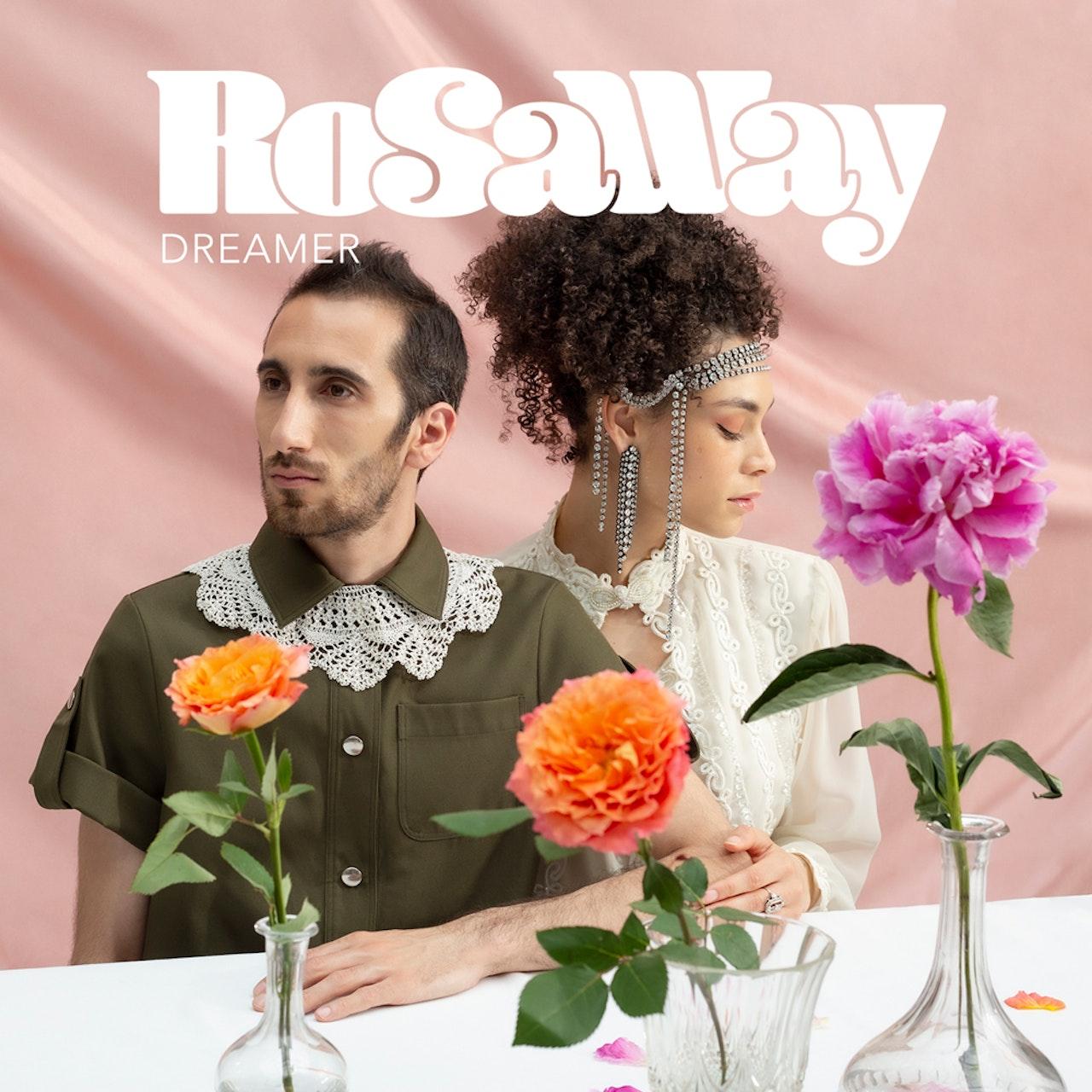 ROSAWAY -