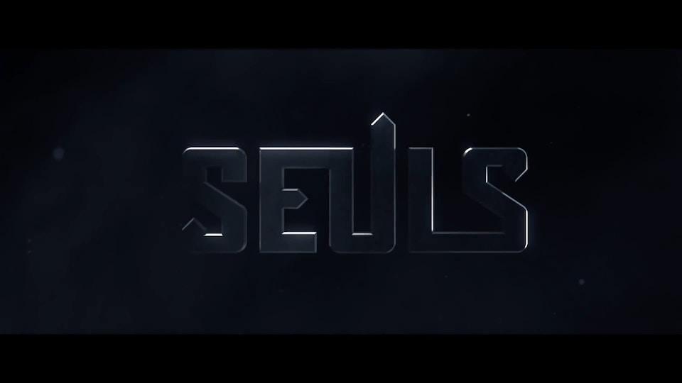 SEULS - Echo films / Studiocanal