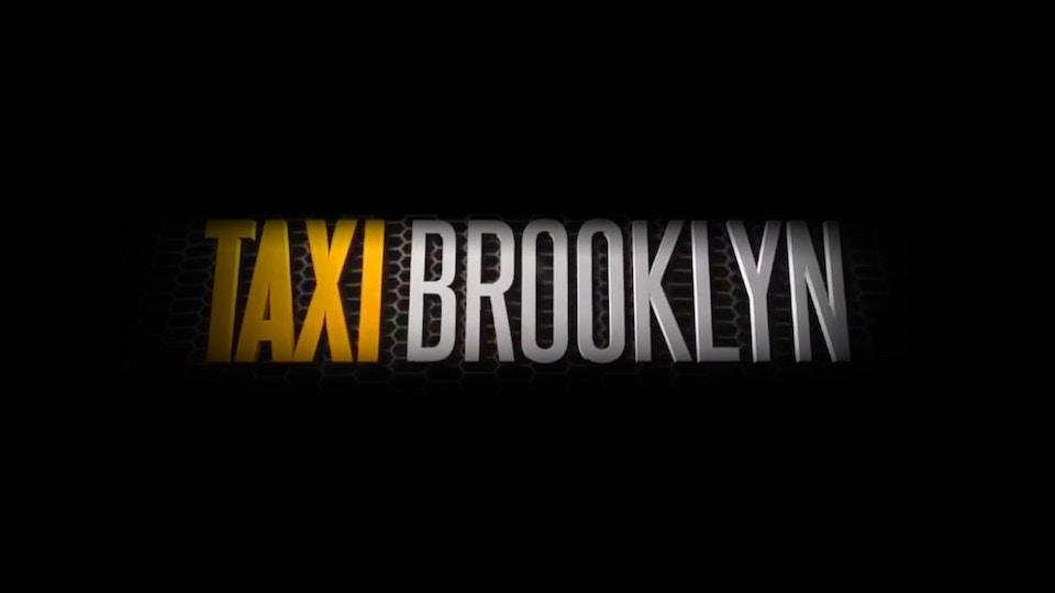 TAXI BROOKLYN - The Series - Europacorp Tv / NBC