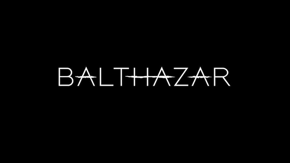 BALTHAZAR SEASON 3 - E04  E05