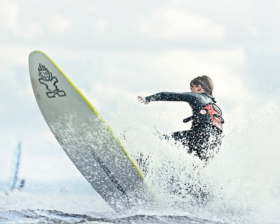 coast action